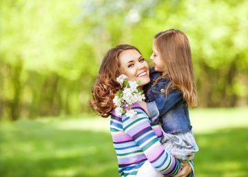 С1 июля стартует прием заявлений нановые пособия беременным и родителям-одиночкам
