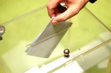 В Башкирии явка на голосование по поправкам в Конституцию составила почти 90%