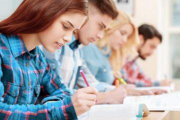 По 100 баллов ЕГЭ по русскому языку получили 25 школьников Башкирии