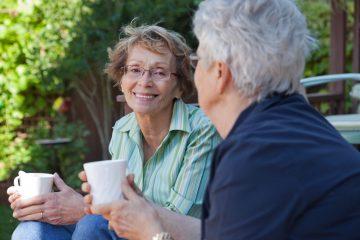 Женщины в России могут получить прибавку к пенсии