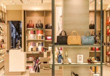В России закроется каждый десятый магазин