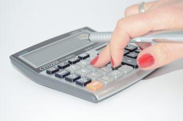 В Башкирии экономисты рассчитали «индекс зур-бэлеша»