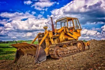 В Уфе под строительства «Восточного выезда» изымут 50 земельных участков