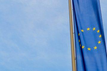 Европа вводит налог, который ударит по России миллиардными убытками
