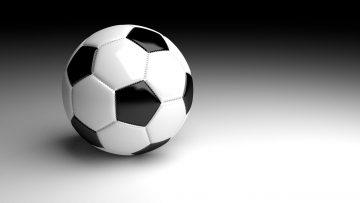 Настроительство футбольного манежа вУфе выделили еще 109 млн рублей