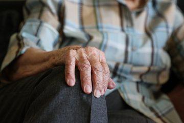 Хабиров продлил режим изоляции для пожилых граждан Башкирии