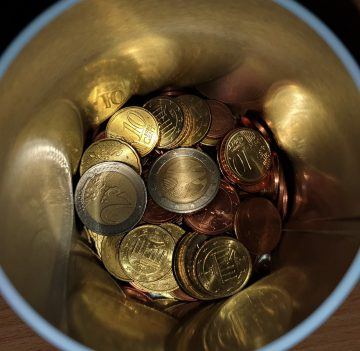 Три вещи, которые привлекут в ваш дом удачу и богатство