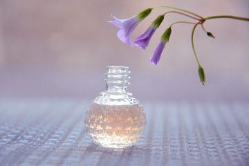 4 женских знака Зодиака, которым подойдёт особый парфюм