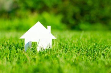 В России хотят ввести беспроцентную ипотеку