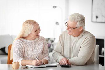 В Пенсионном фонде рассказали, кто может выйти на пенсию раньше