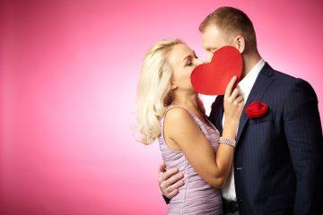 Трех знаков зодиака в августе ожидает море романтики и любви