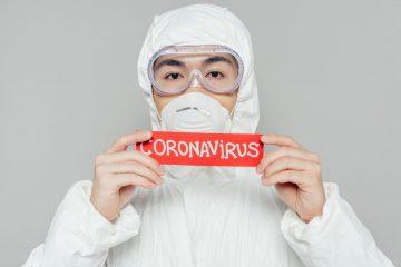 В Башкирии число зараженных коронавирусом достигло 7 127 человек