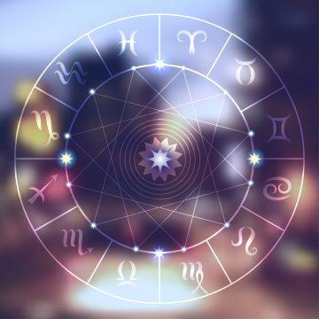 Год Быка: Названы знаки зодиака, которые поймают удачу за хвост в 2021 году