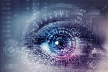 В России планируют выдачу кредитов по биометрии