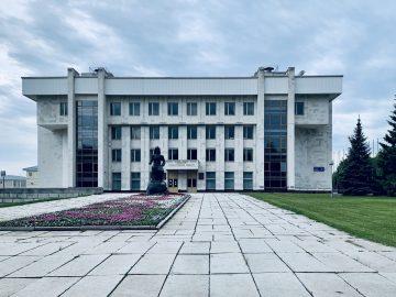 В Башкирии депутаты будут работать дистанционно, так как боятся COVID-19