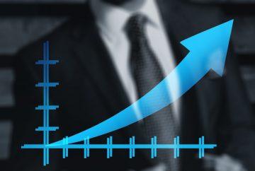 Советы тем, кто планирует заняться сделками на бирже