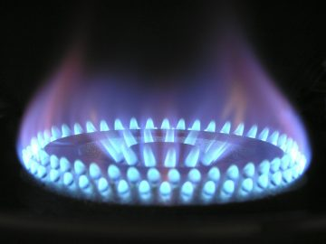 В Башкирии увеличились тарифы на газ