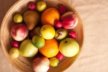 Российский диетолог Мойсенко предупредила о вреде мягких фруктов