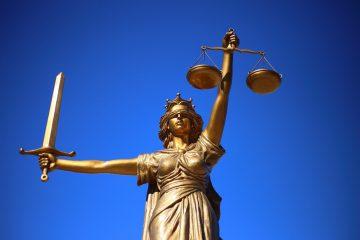 Суд вновь оправдал бывшего вице-мэра Уфы