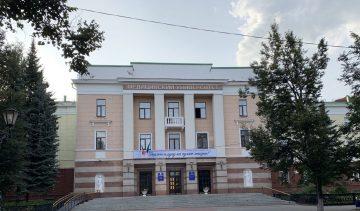 Вузы Башкирии будут сотрудничать в ведущими учебными учреждениями России