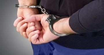 В Башкирии нашли мужчину, который домогался до двух 11-летних школьниц