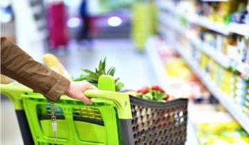 В Башкирии замечено сезонное снижение цен на ряд продуктов