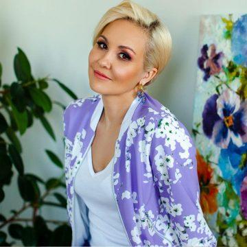 Василиса Володина назвала знаки зодиака, жизнь которых полностью изменится в этом году