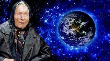 Стали известны пророчества легендарной Ванги на 2021 год