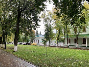 В честь Дня республики жители Башкирии в октябре отдохнут три дня