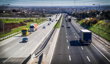 В Башкортостане планируют расширить 73 км трассы М-5 «Урал»
