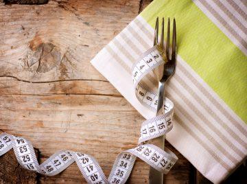 Британский тренер назвал завтрак для быстрого похудения