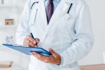 Назван признак, указывающий на высокий риск смерти от рака