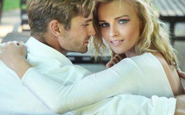 5 имен у женщин, которые могут увести чужого мужчину