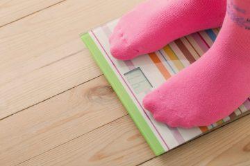 Медики нашли новый способ похудения
