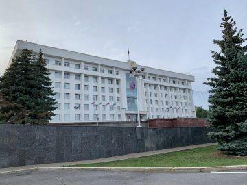Шихан Куштау в Башкирии объявили особо охраняемой территорией