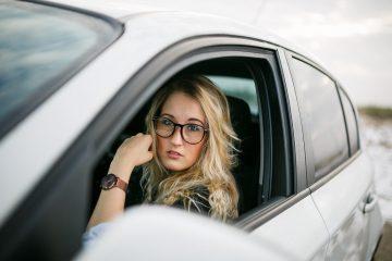 Юрист сообщил о новых штрафах до 50 тыс. рублей для автомобилистов с января 2021 года