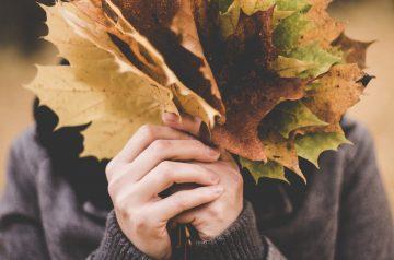 В октябре главными счастливчиками станут пять знаков зодиака