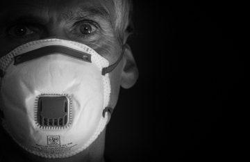 За сутки в Башкирии скончались от коронавируса четыре человека