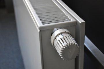 Стало известно, когда в Башкирии включат отопление в домах