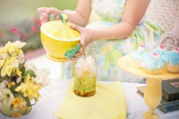 Ученые рассказали, сколько зеленого чая нужно пить для долгой жизни
