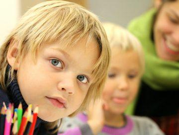 Выявлены признаки «британского» штамма COVID-19 у детей