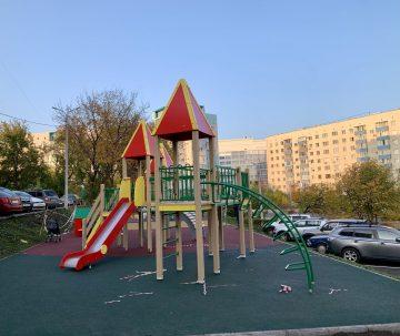 В четырех городах Башкирии на благоустройство дворов  потратят 310 млн рублей