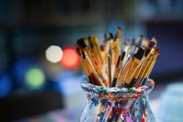 В Уфе учителя художественной школы заявили о голодовке