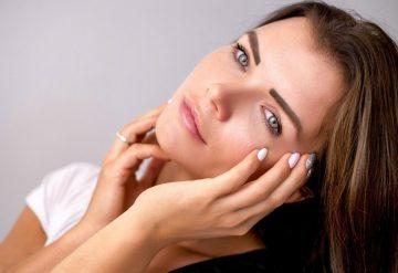 Раскрыто влияние неправильного питания на состояние кожи