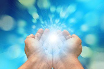 Важные перемены и отличные новости ждут один знак Зодиака с 5 по 15 марта