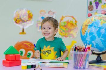 В Уфе принимать в школу детей будут по-новому