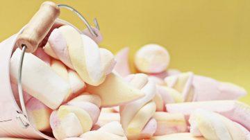 Польза и калорийность зефира: о чем нужно помнить?