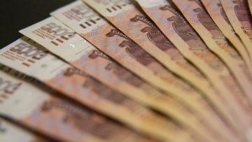 Фонд защиты прав дольщиков выделит 6,7 млрд рублей назавершение долгостроев Башкирии