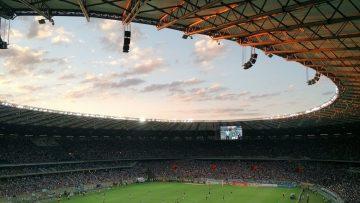 Телеканал «МАТЧ!» ищет в Уфе молодых спортивных комментаторов