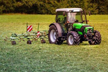 Минсельхоз Башкирии увеличит выплаты молодым аграриям до 750 тысяч рублей